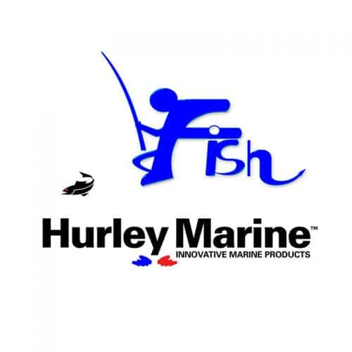 Sport Fishing Products