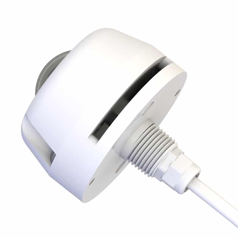 LED Drain Plug Light